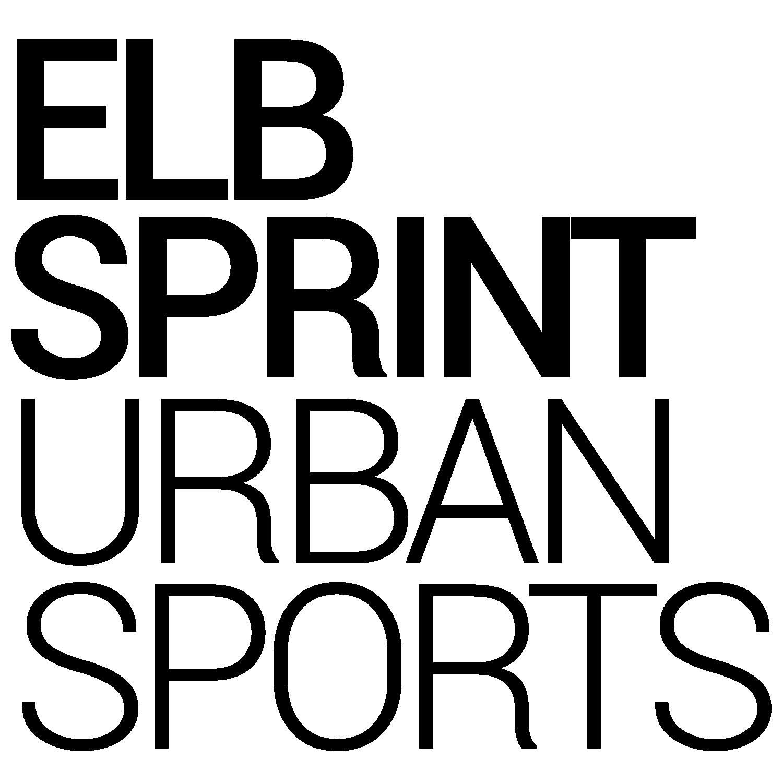 Elbsprint