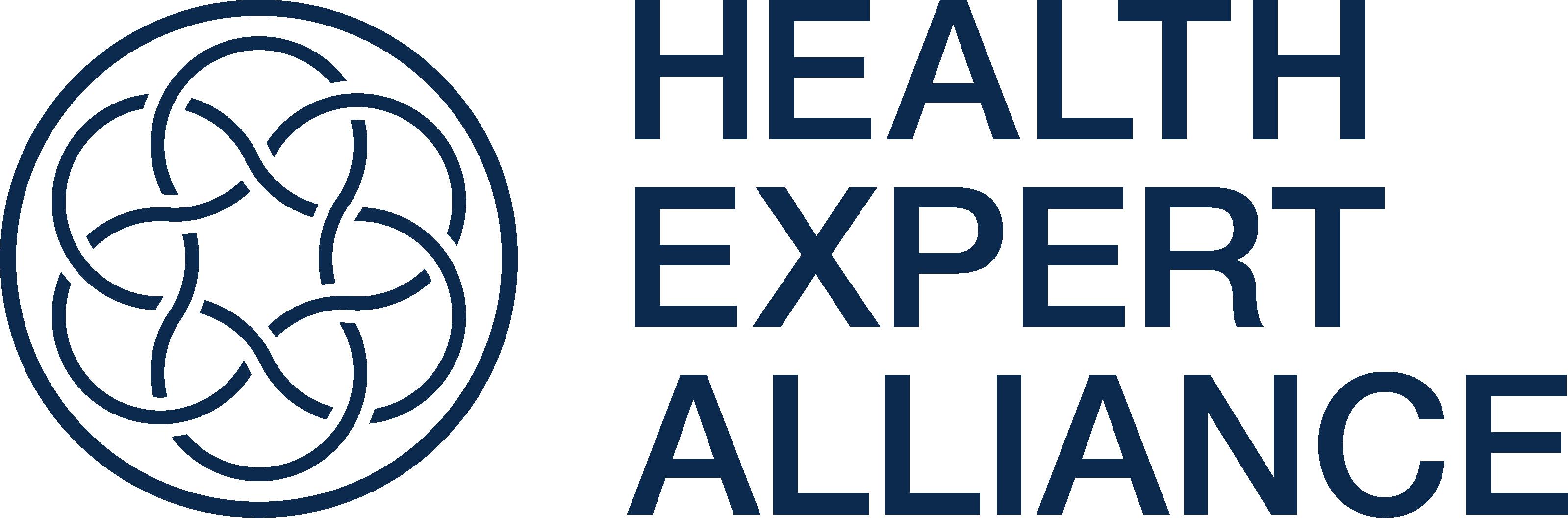 Health Expert Alliance